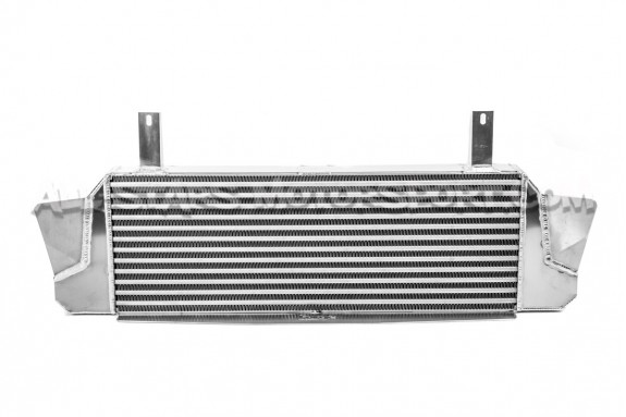 Megane 3 RS Forge Motorsport Intercooler