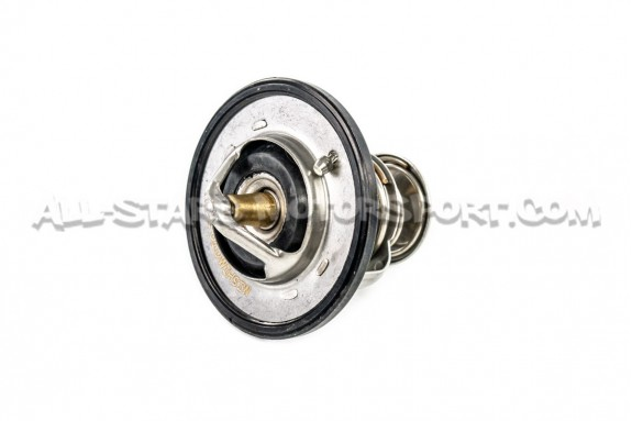 Subaru BRZ / GT86 Mishimoto Racing Thermostat
