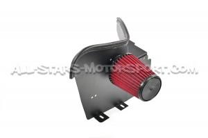 Admission CTS Turbo pour Audi A4 / A5 B8 / B8.5
