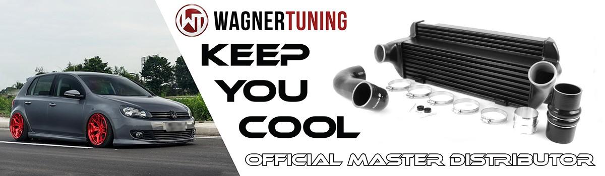Wagner Tunning