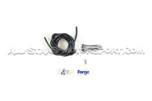 Adaptador Forge para reloj de turbo Ford Fiesta ST180