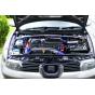 Audi TT 8N / S3 8L / Leon 1M Cupra Forge Boost Hoses