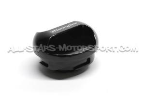 Racingline aluminium Oil Cap for MQB 2.0 TFSI EA888.3