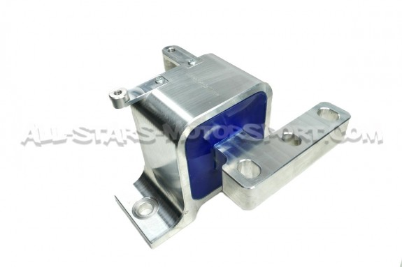 Racingline Upper Engine Mount for Leon Mk2 1P / Octavia 1Z 2.0 TFSI