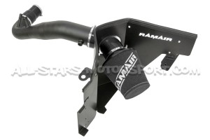 Admision Ramair para Ford Mustang Ecoboost 2.3T