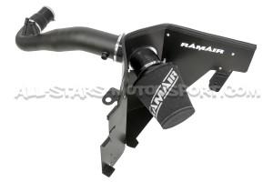 Ford Mustang Ecoboost 2.3T Ramair intake kit