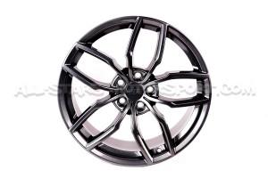 VW Racing dogbone mount for Leon 3 Cupra 5F and Octavia VRS 5E
