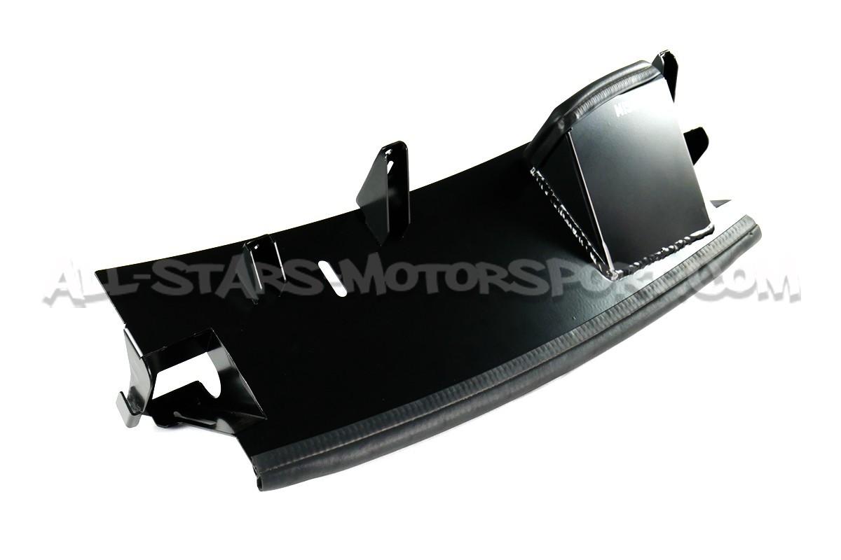 Radiateur d'huile Mishimoto pour Ford Focus 3 RS