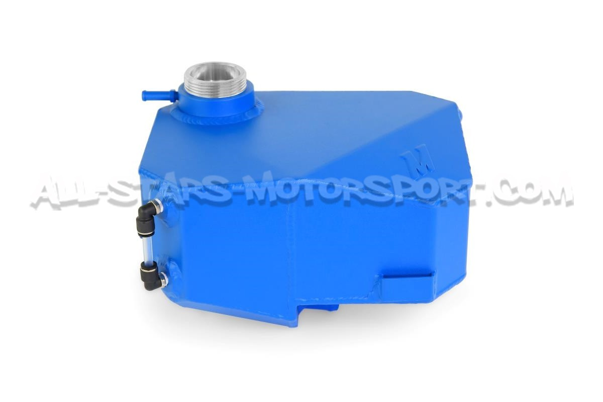 Mishimoto Ford Focus 3 RS / ST Coolant Expansion Tank