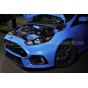 Admisión Mishimoto para Ford Focus 3 RS