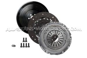 Embrague reforzado 530+Nm con volante motor Sachs Audi RS4 B7