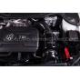 Polo 6C GTI and Seat Ibiza Cupra 6P 1.8 TSI Racingline Cold Air Intake