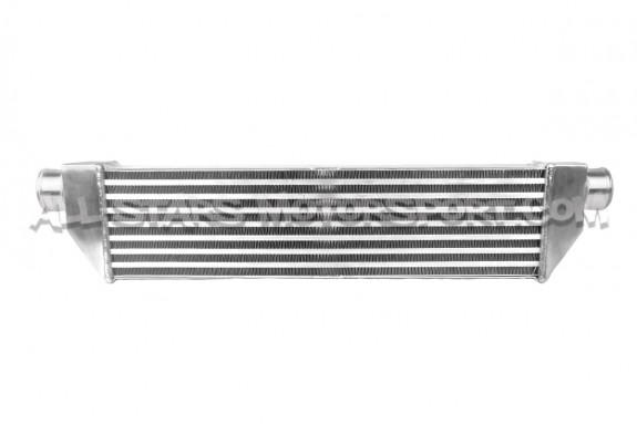 Golf Mk7 GTI Forge Twintercooler intercooler kit