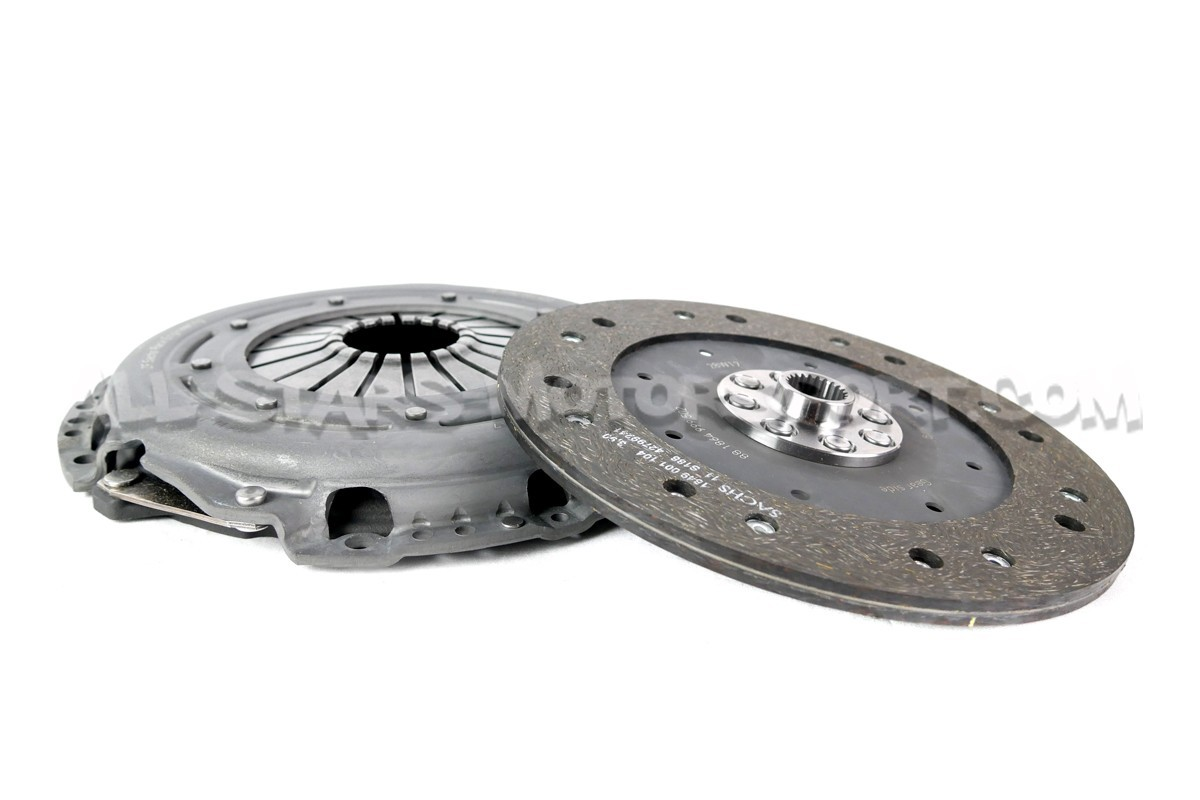 Audi Rs4 B7 Clutch Replacement Cost ✓ The Galleries of HD