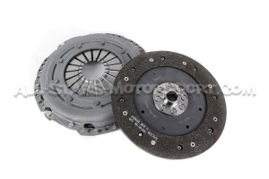 Sachs Performance Clutch Kit 550+ Nm for Audi RS4 B7