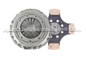 Sachs Performance Clutch Kit 810+ Nm for Audi TTRS 8J 2.5 TFSI