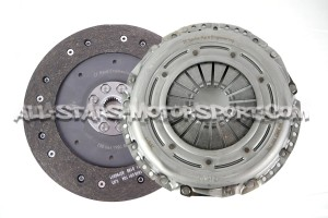 Embrague Reforzado 520+ Nm Sachs Performance para Golf 4 R32