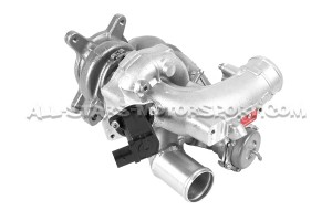 TTE420 TSI Turbo for Golf 6 GTI / Leon FR / Scirocco 2.0 TSI EA888 Gen1