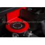 Decantador de aceite Mishimoto para Honda Civic Type R FK8