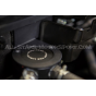 Oil Catch Can Mishimoto Honda Civic Type R FK8