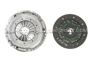 Embrayage renforcé Sachs 420+ Nm pour Golf 3 VR6