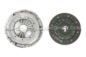 Sachs Performance Clutch Kit 420+ Nm for Golf MK3 VR6
