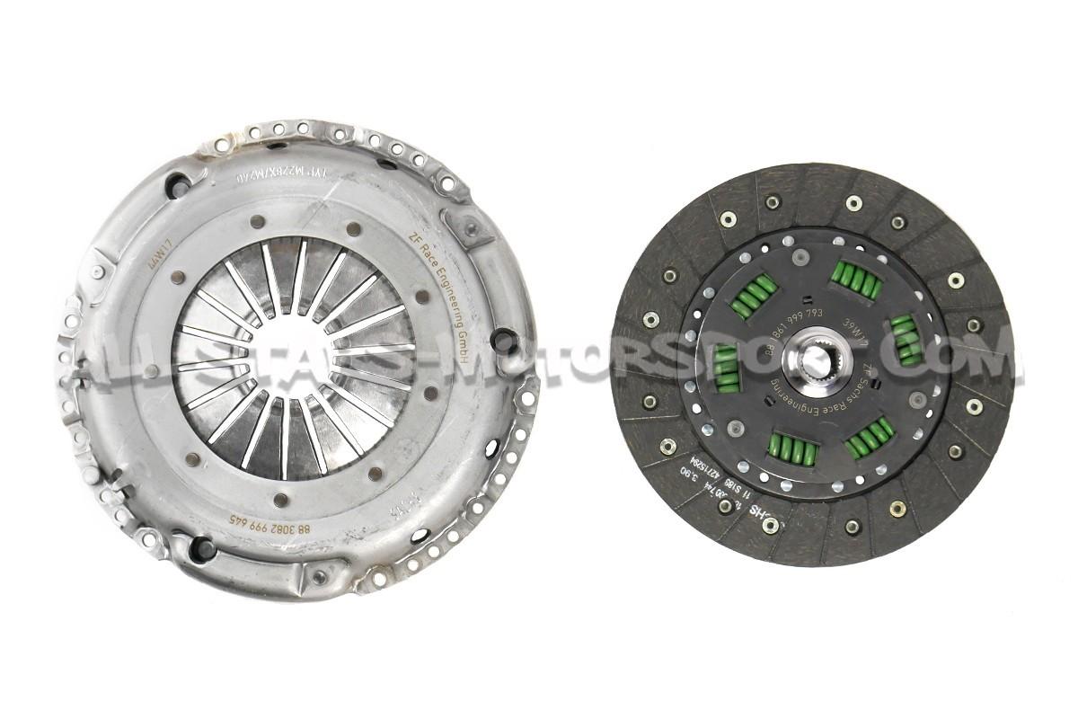 Embrague Reforzado 420+ Nm Sachs Performance para Golf 3 VR6