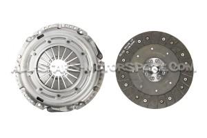 Embrayage renforcé Sachs 520+ Nm pour Golf 4 GTI 180