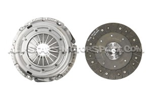 Sachs Performance Clutch Kit 520+ Nm for Audi S3 8L