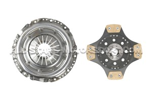 Sachs Performance Clutch Kit 780+ Nm for BMW 135I E8x / 335i E9x