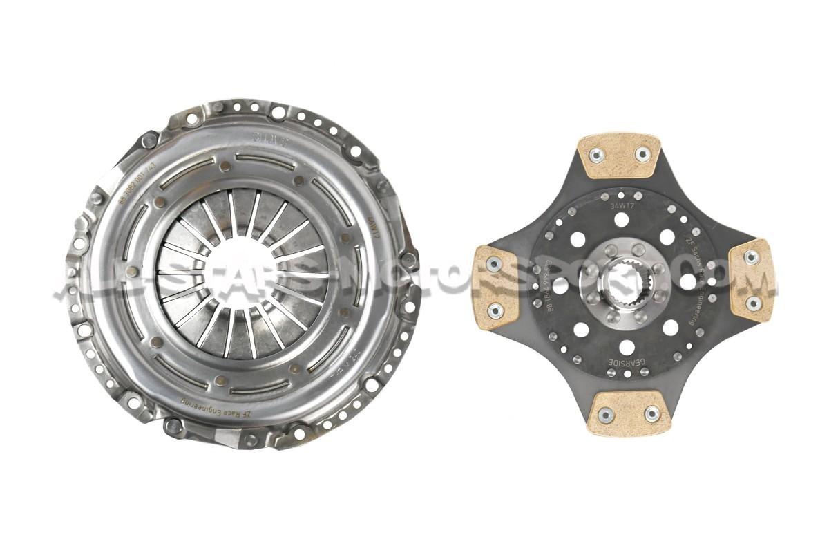 Embrague Reforzado 780+ Nm Sachs Performance BMW 135I E8x / 335i E9x