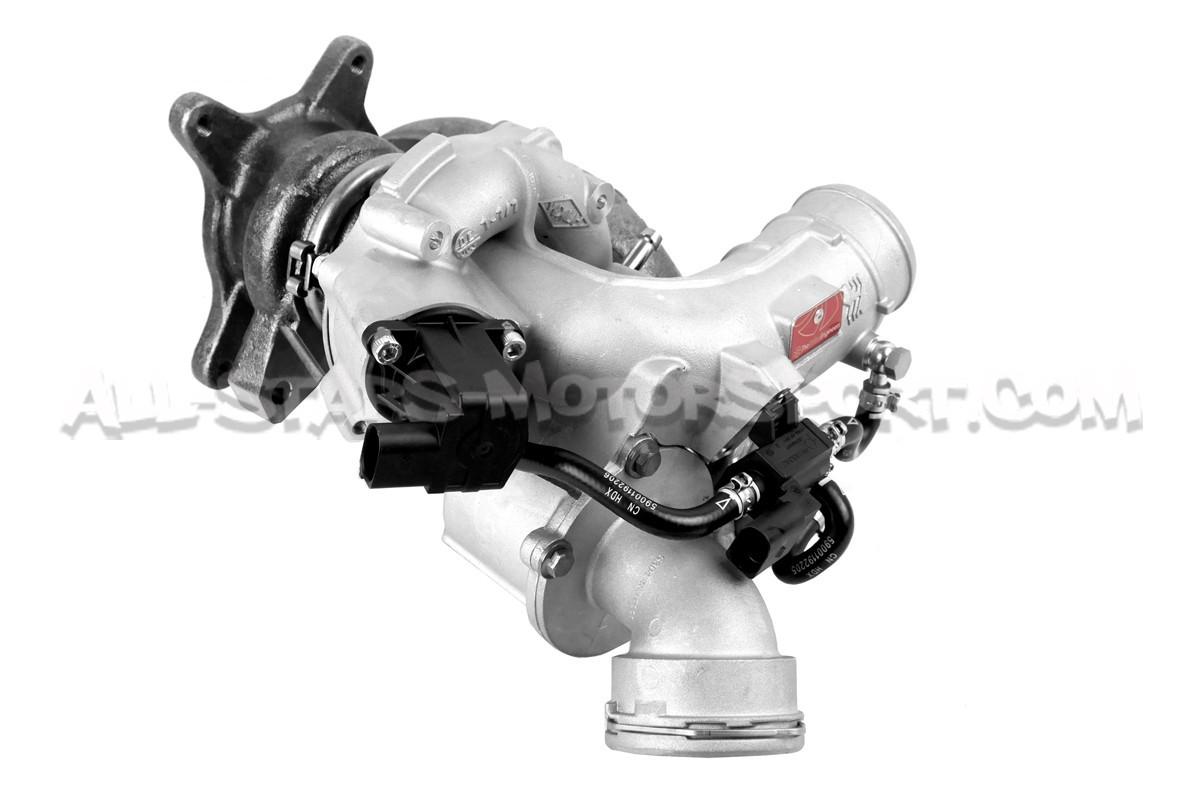 Turbo TTE350 conversion K04 pour 2.0 TFSI EA113