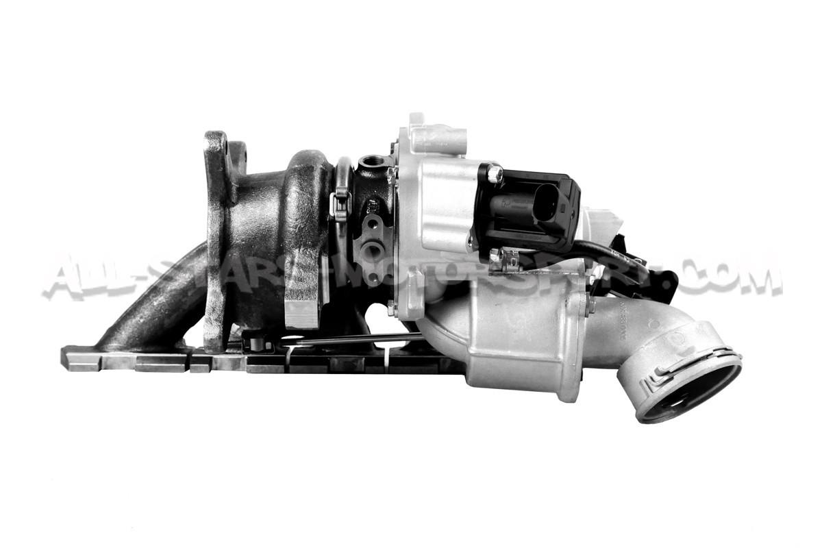 TTE350 K04 Conversion Turbo for 2 0 TFSI EA113