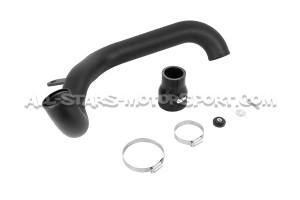 Golf 7 / S3 8V / Leon 2.0 TFSI 13+ Forge Discharge Pipe