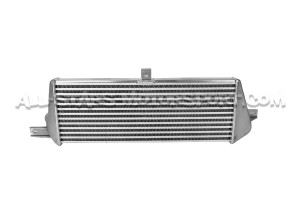 Mini Cooper S R55 / R56 / R57 Forge Intercooler