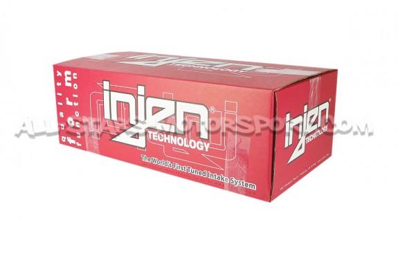 Admision Injen para Audi TT 8N 1.8T 150 / 180