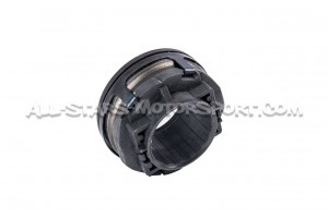 Sachs Performance Clutch Releaser for Audi RS4 B7