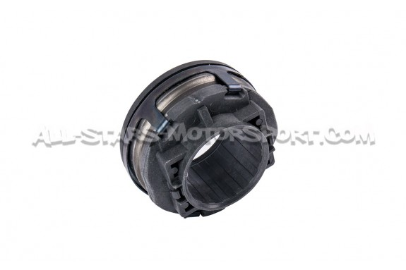 Sachs Performance Clutch Releaser for Audi S4 B5 / RS4 B5