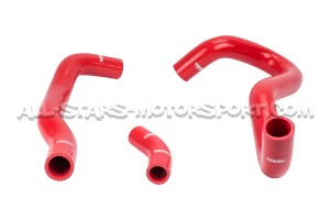 Civic Type R FN2 Mishimoto Radiator Hose Kit