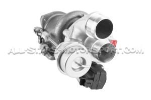 Turbo TTE300 pour Mini Cooper S et JCW R56 / R58