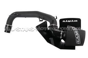 Admision Ramair para Ford Focus 3 RS