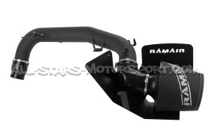 Ford Focus 3 RS Ramair intake