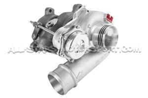 TTE340 Turbo for 1.8T 20V Leon Cupra / Audi S3 8L / Audi TT 225