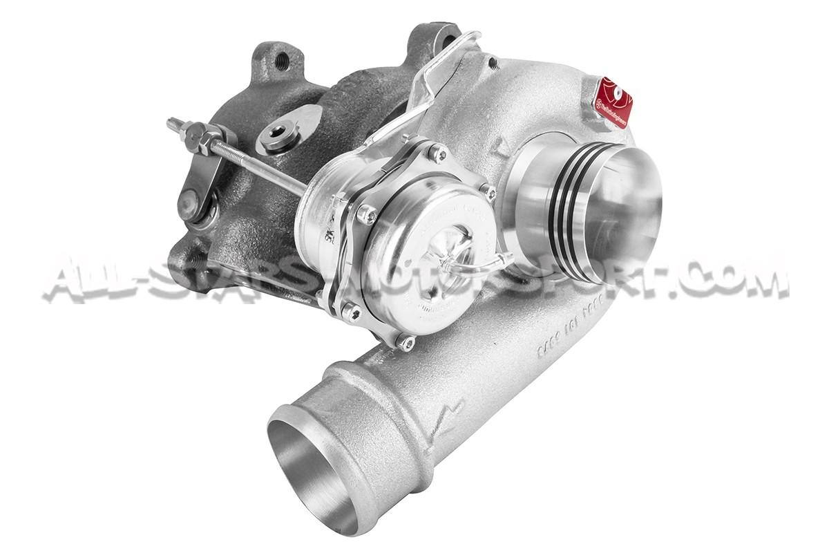 Turbo TTE340 pour 1.8T 20V Audi S3 8L / Audi TT 225 / Leon Cupra
