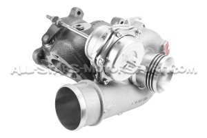 TTE360 Turbo for 1.8T 20V Audi S3 8L / Audi TT 225 / Leon Cupra