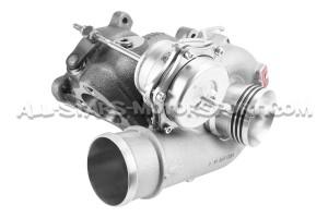 Turbo TTE360 pour 1.8T 20V Audi S3 8L / Audi TT 225 / Leon Cupra