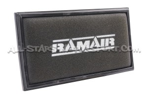 Audi TT MK1 8N / Audi S3 8L 1.8T 20V Ramair Panel Air filter
