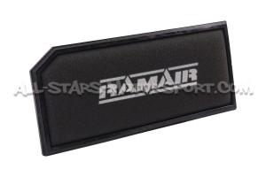 Filtre a air sport Ramair pour Golf 5 GTI / Ed30 / Golf 6 GTI Ed35 / R