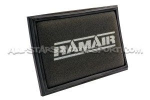 Audi TT / TTS MK3 8S / S3 8V Ramair Panel Air filter