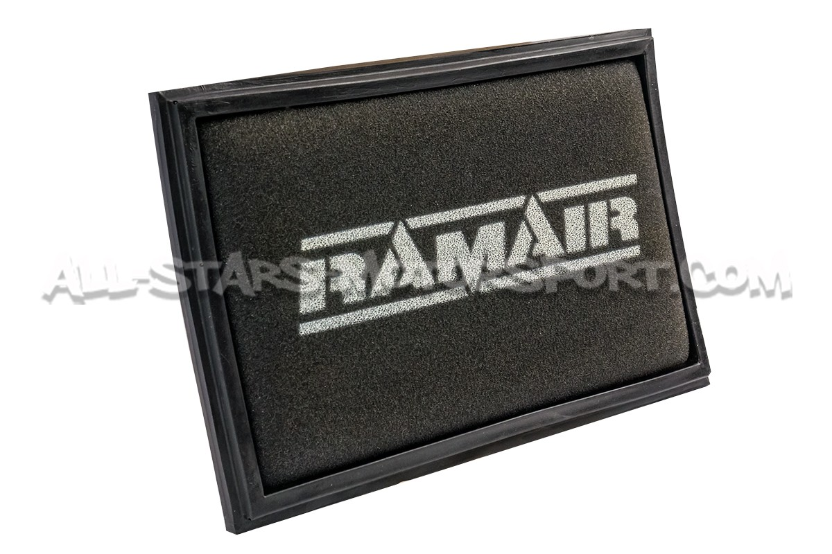 Filtro de aire Ramair para Golf 7 GTI / Golf 7 R